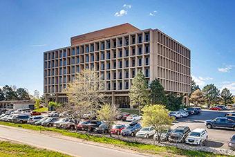 Direct Lender Amp Commercial Real Estate Loans Money360